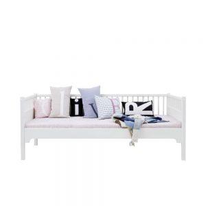 Dagbädd – säng Seaside collection, Oliver Furniture