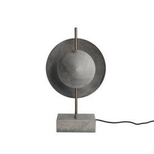 Dusk Bordslampa