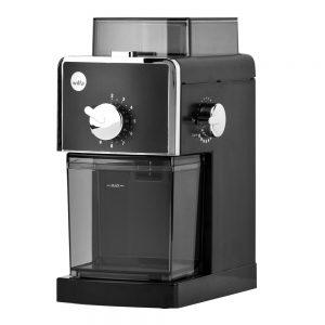 Wilfa – IL Solito Kaffekvarn CG-1108
