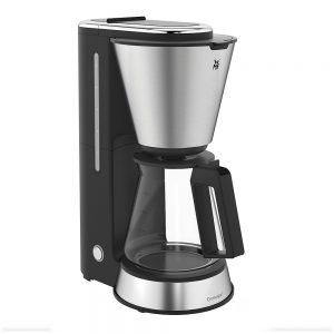WMF – Kitchen Minis Kaffebryggare Kimis Glas