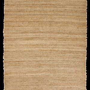 MATERA hampamatta 200×300 cm