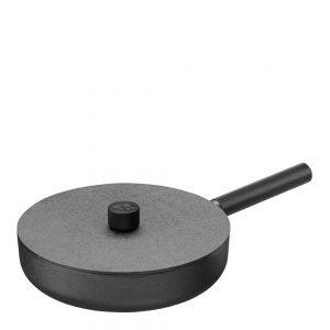 Skeppshult – Skeppshult Noir Traktörpanna 28 cm