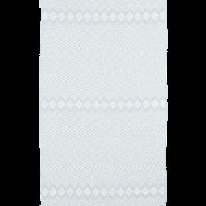 Plastmatta Elin 70X300 cm
