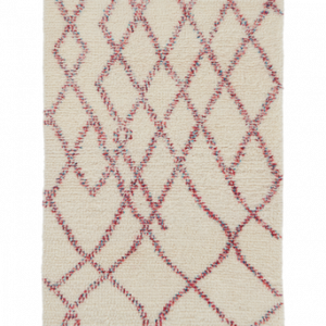 ADMIRA ullmatta 100×150 cm
