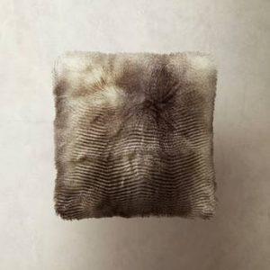 ALTA kuddfodral 50×50 cm