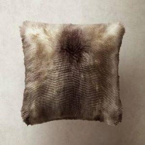 ALTA kuddfodral 70×70 cm