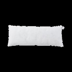 Innerkudde 35×90 cm, syntet