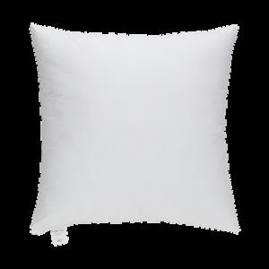 Innerkudde Recycled inner pillow 50×50