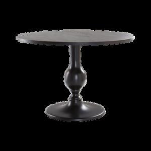 PONTEDERA matbord ø 114 cm