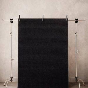 SIENA slätvävd matta 160×230 cm