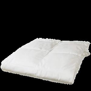 BASIC täcke – svalt 150×200 cm