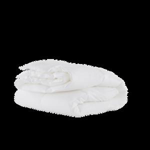SEARA täcke – medium 150×210 cm