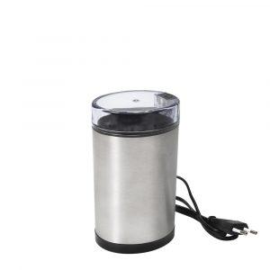 Exxent – Elektrisk kvarn