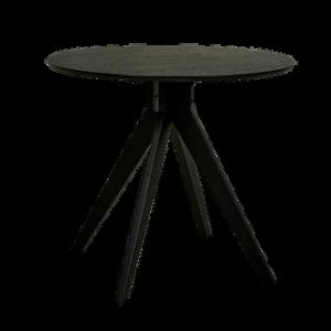 Matbord Jameson, diameter 90 cm