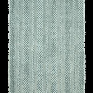 NEA badrumsmatta 80×120 cm Ljusgrön