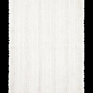 NEA badrumsmatta 80×120 cm Vit