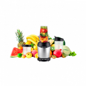 Nutrition Blender 1000W