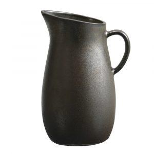 Aida – Raw Kanna med Öra 0.6 L Brun Metallic