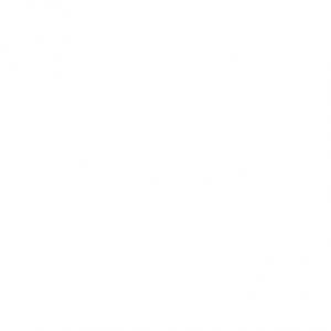 SEARA täcke – medium 150×210 cm Vit