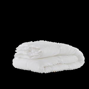 SEARA täcke – medium 220×210 cm Vit
