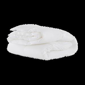 SEARA täcke – varm 150×210 cm Vit