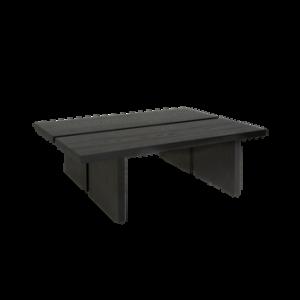 Soffbord Lumen 2st, 40 x 120 cm