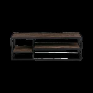 Soffbord Vic, 120×60 cm