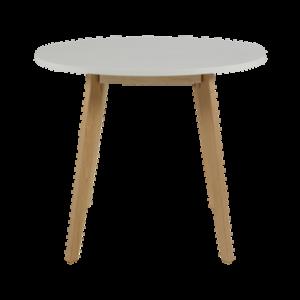 Matbord Elias Ø 90 cm