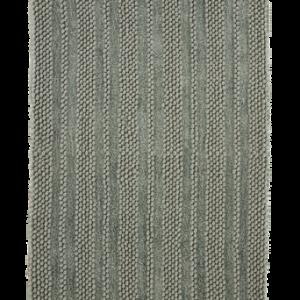 NEA badrumsmatta 80×120 cm Grågrön