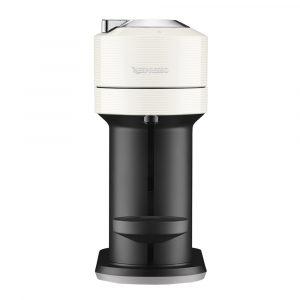 Nespresso – Vertou Next Maskin ENV120 Vit