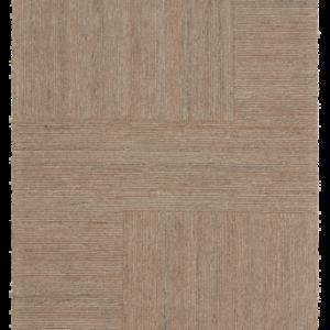 AMANLIS slätvävd matta
