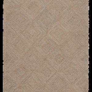 CALAPP slätvävd matta