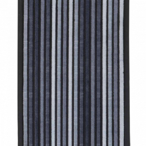 Dörrmatta Linje, 45×75