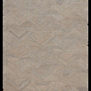 JULES slätvävd matta