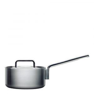 Iittala – Tools Kastrull 2 L