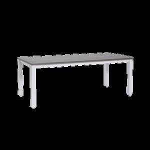 ARLÖV bord 90×200 cm