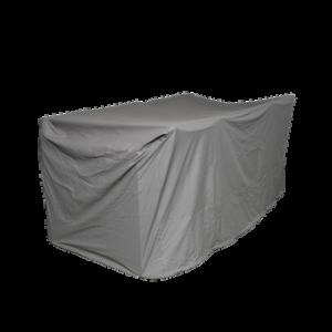 Möbelskydd, 105x140x90 cm