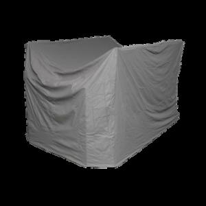 Möbelskydd, 105x190x110 cm