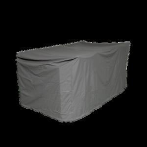 Möbelskydd, 105x190x90 cm