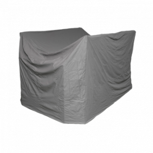 Möbelskydd, 155x140x110 cm