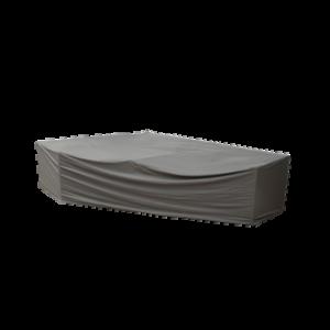 Möbelskydd, 200/70×265/70×68 cm