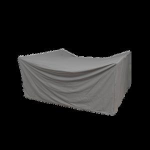 Möbelskydd, 200x157x86 cm