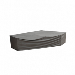 Möbelskydd; 265/70×200/70x 68 cm