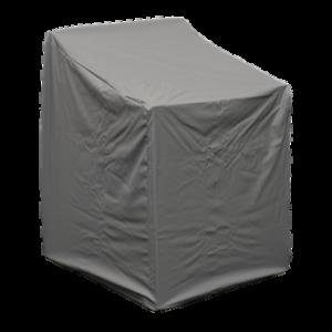 Möbelskydd, 60x64x81 cm
