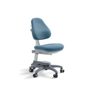 Skrivbordsstol barn Novo, Flexa