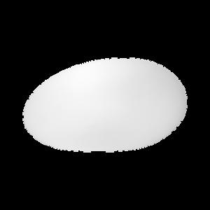 Solcellsdekoration Globy 26,5 cm