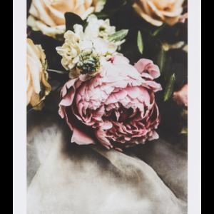 BEAUTIFUL poster 50×70 cm