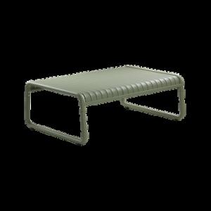 BELLEVILLE soffbord 79×122 cm Kaktus