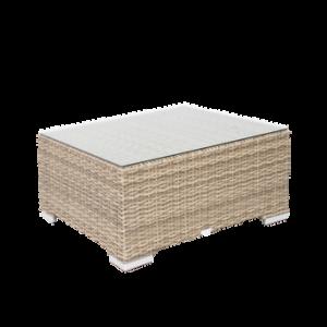 Bord Valenica, 80 x 80 cm