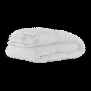 SEARA täcke – varm 220×210 cm